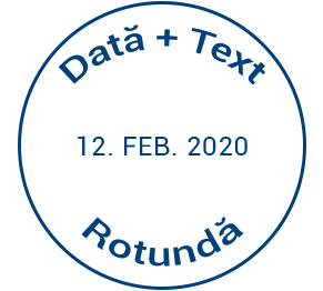 Rotunda si data