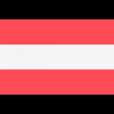 Австрииское качество