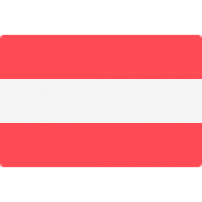 Calitate Austriaca