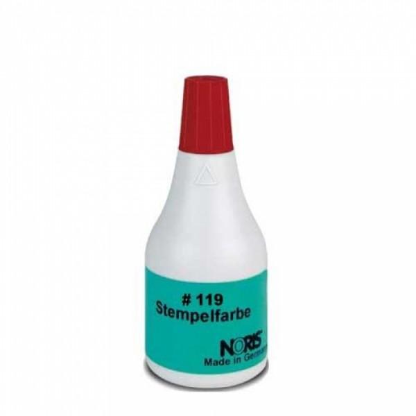 Tus pentru Ambalaje Alimentare Noris N119