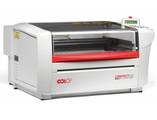 Оборудование для изготовления печатей