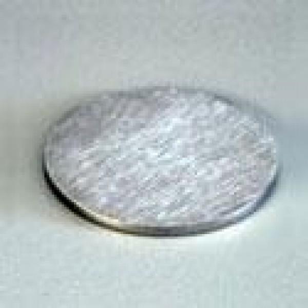 Saiba metalica 41 mm