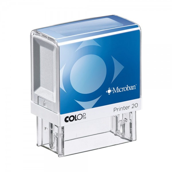 Stampila Printer 20 Microban